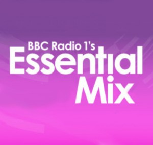 essential-mix20-300x284